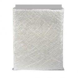 Tissus Mat pour resine
