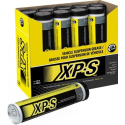 XPS synthetic grease