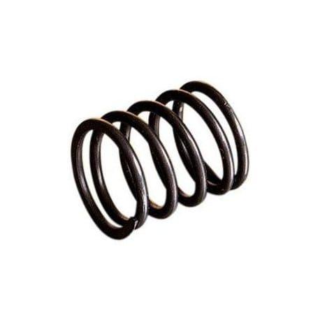 Pièces de valves rotative pour Seadoo 2T 010-453