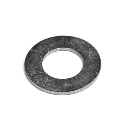 Pièces de valves rotative pour Seadoo 2T 010-459