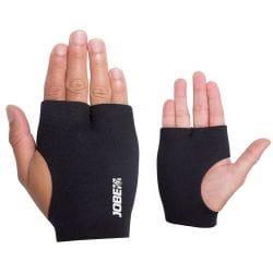 Sous Gants JOBE Palm Protectors