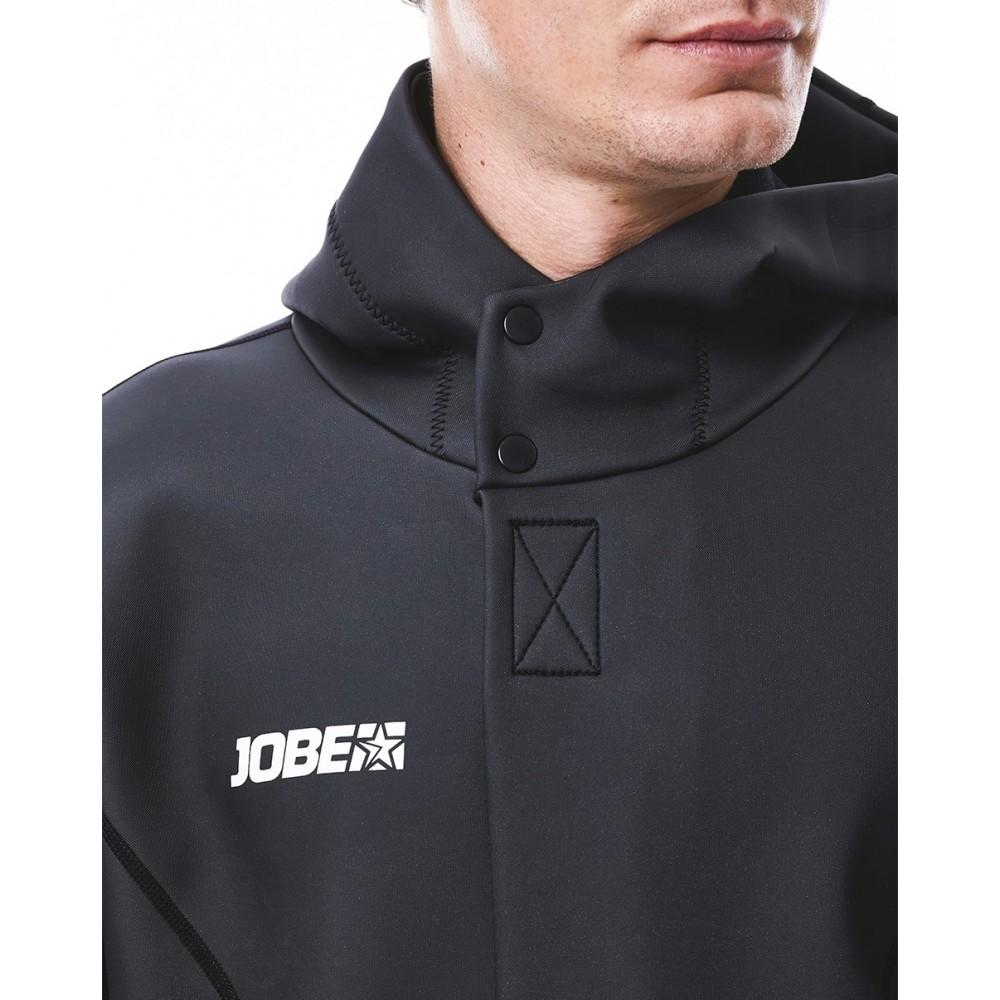 Manteau Néoprène Jetski Jacket Jobe Promo gagUw