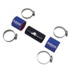 Kit tube de transmission Riva pour FX/ FZ/ SVHO