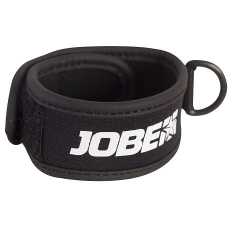 Bracelet Coupe Circuit JOBE pour jet-ski