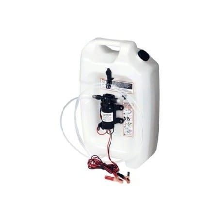 pompe de vidange huile moteur electrique promo jetski. Black Bedroom Furniture Sets. Home Design Ideas