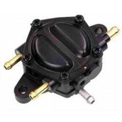 Pompe à essence additionnelle Mikuni, 61 Litre/H