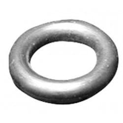 O'ring d'hélice Skat Trak pour SEADOO