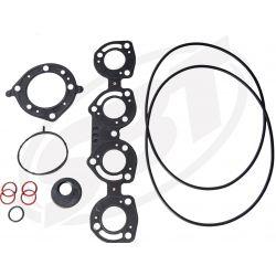 Kit d'installation SBT pour moteur Yam. 1000cc