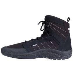 Chaussures jetski néoprène JOBE noir