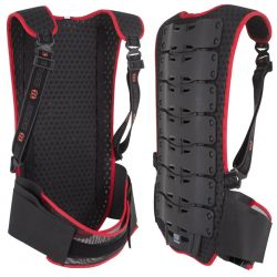 Protection dorsale JETPILOT X1 Back Protector