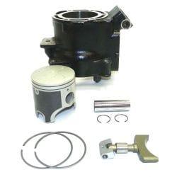 Kit cylindre pour Yamaha 1200 GPR/XL/XLT
