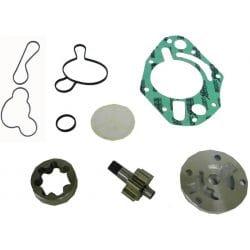 Kit pompe à huile secondaire Seadoo 02-15