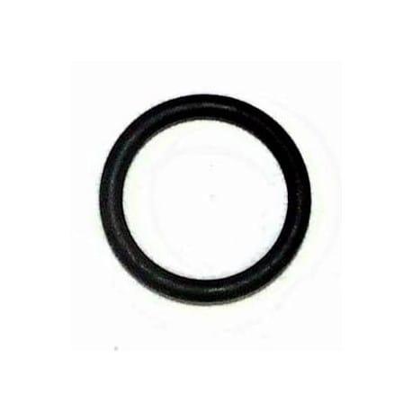 Joint d'anneau pour Seadoo 008-638