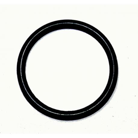 Joint d'anneau pour Seadoo 008-638-01