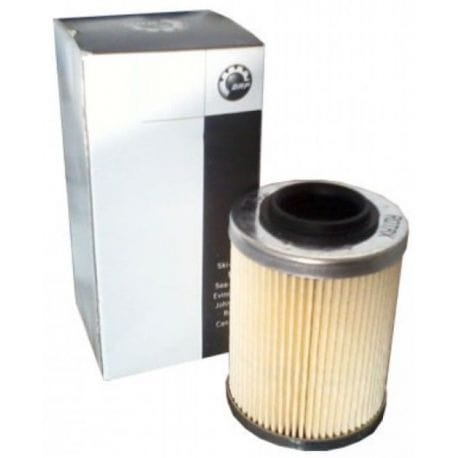 Filtre à huile pour Seadoo (900cc) Filtre origine