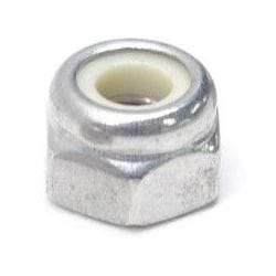 NUT-STOP ELASTIC DIN.985A2