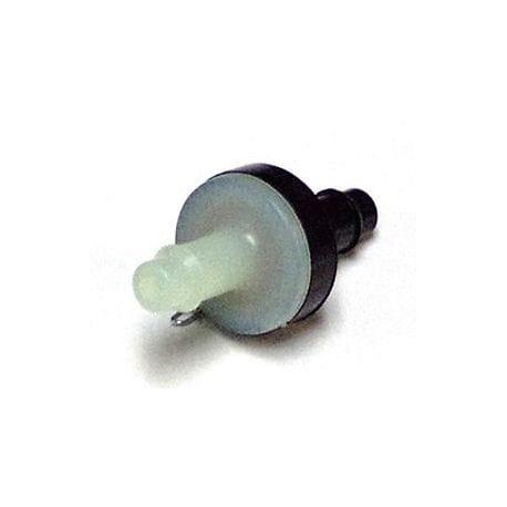 Check valve for tank - CV - 14 B