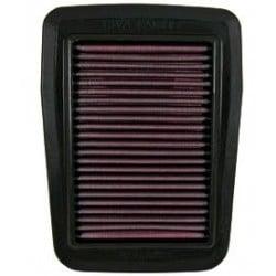 Kit filtre à air remplacement de l'origine VX 110