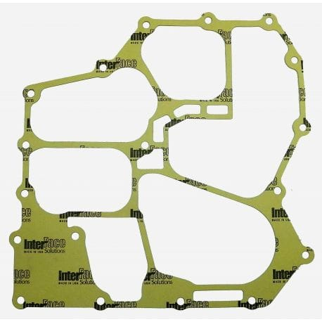 Joints individuels pour Seadoo SPARK 007-573-11