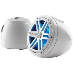 Kit Audio JL Blanc pour Yamaha VX