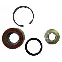 Kit bearing PAILLARD waterproof