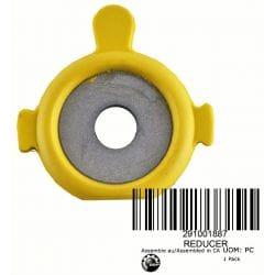 Reducer, Yellow
