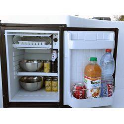 Réfrigérateur pour WB656