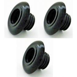 Joint de bobine d'allumage pour Seadoo 4T