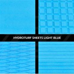 Rouleau de 1m x 1.50m bleu clair
