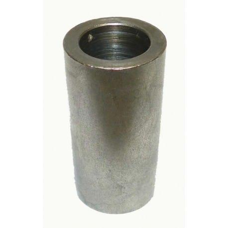 Pièces de valves rotative pour Seadoo 2T 010-484-02