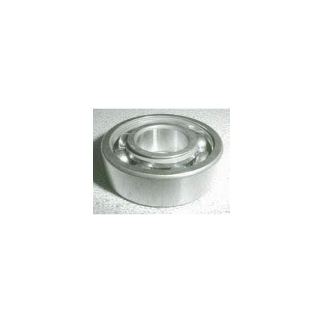Pièces de valves rotative pour Seadoo 2T 010-225