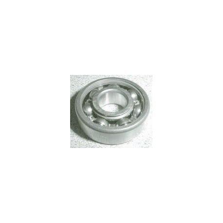 Pièces de valves rotative pour Seadoo 2T 010-226