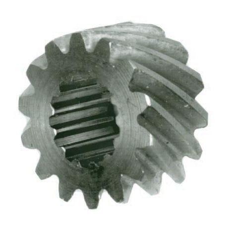 Pièces de valves rotative pour Seadoo 2T 010-450