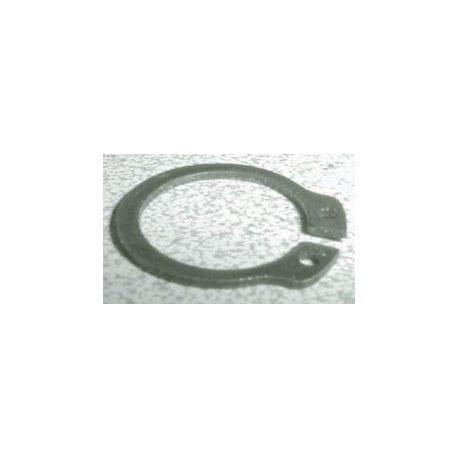 Pièces de valves rotative pour Seadoo 2T 010-482