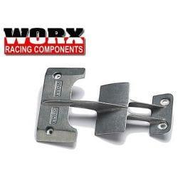 Ecope à Pelle WORX pour Yamaha FX 140 / 160