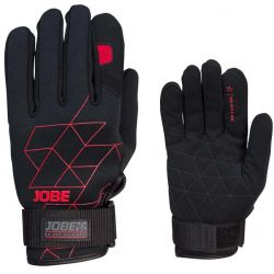 Gants JOBE Stream Gloves Men