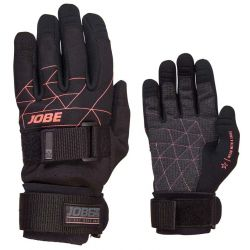 Gants JOBE Grip Gloves Women