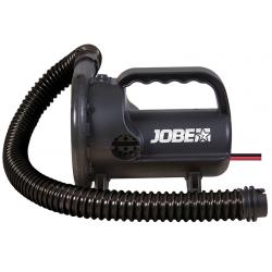Gonfleur électrique JOBE TURBO 12V