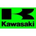 Compresseur Kawasaki