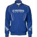 textiles Yamaha