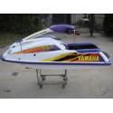 Superjet 700 (96-07)