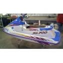 SL 700 DLX (97)