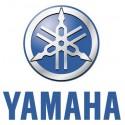 Filtre Yamaha