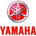Trim Yamaha