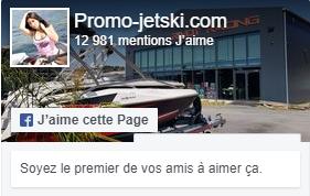 Promo-jetski Facebook